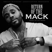 Return Of The Mack / Push It