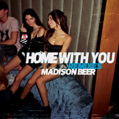 Home with You (Remixes)