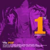 '70s Pop #1's (International Version)