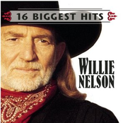Willie Nelson: 16 Biggest Hits
