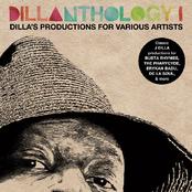 Dillanthology 1