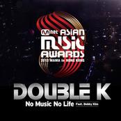 2012 MAMA 'No Music No Life'