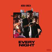 Every Night - Single