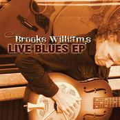 Live Blues - EP