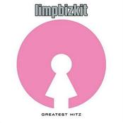 Greatest Hitz (UK/Japan Version)