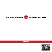 Free The Robots by Capital Steez