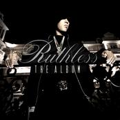 Dok2: Ruthless, The Album