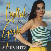Crystal Gayle: Super Hits