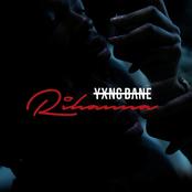Rihanna - Single