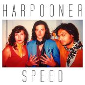 Harpooner: Speed
