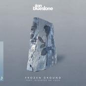Ilan Bluestone: Frozen Ground