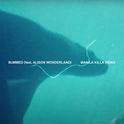 Chet Porter: Bummed (Manila Killa Remix)
