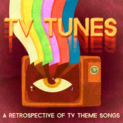 TV Tunes: A Retrospective of TV Theme Songs