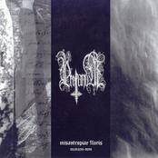 Misantropiae Floris (Compilation)