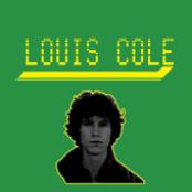 Louis Cole: Louis Cole