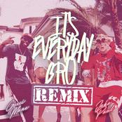 Jake Paul: It's Everyday Bro (Remix) [feat. Gucci Mane]