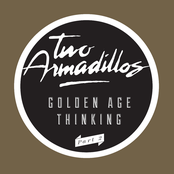 Golden Age Thinking Part 2