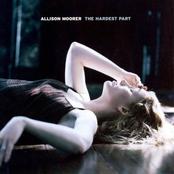 Allison Moorer: The Hardest Part
