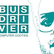Computer Cooties