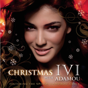 Christmas With Ivi