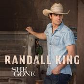 Randall King: She Gone