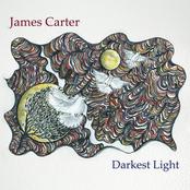 James Carter: Darkest Light