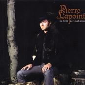 Pierre Lapointe: La forêt des mal-aimés