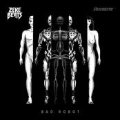 Zeke Beats: Bad Robot