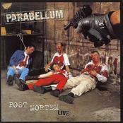 Post Mortem (Live)