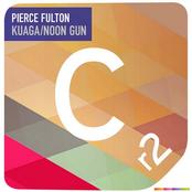 Kuaga/Noon Gun