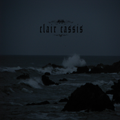 Clair cassis (Re-Release)