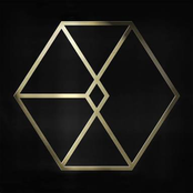 The 2nd Album `EXODUS`