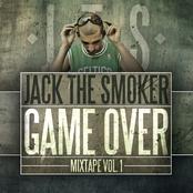 Game Over Mixtape Vol.1