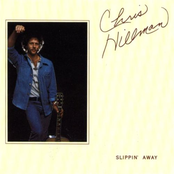 Chris Hillman: Slippin Away