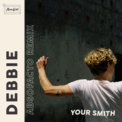 Debbie (Absofacto Remix)