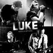 Stella EP Live