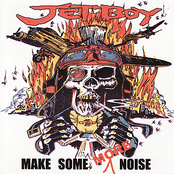 Jetboy: Make Some More Noise