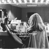 Kissing Other People (Acoustic)