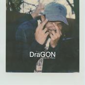 Dragon - Single