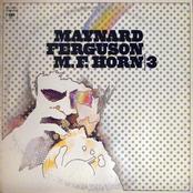 M.F. Horn 3