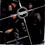 The Fugees: Bootleg Versions