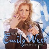 Emily West: Blue Sky