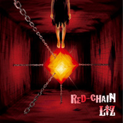 RED-CHAIN