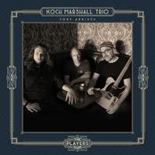Koch Marshall Trio: Toby Arrives