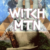 Emily Reo: witch mtn