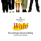 The Mixtape About Nothing
