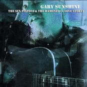 Gary Sunshine: The Sex Pistols & The Ramones (A Love Story)