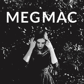 MEGMAC - EP