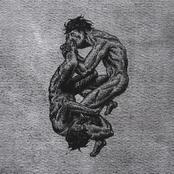 Veritas Diaboli Manet in Aeternum