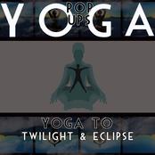 Yoga To Twilight & Eclipse